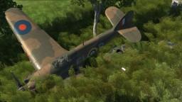 Ил-2 Штурмовик: битва за Британию