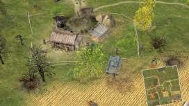 В тылу врага: диверсанты2