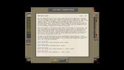 Strategic Command 2: Blitzkreig