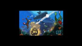 Worms: Battle Islands