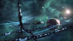 Starpoint Gemini2