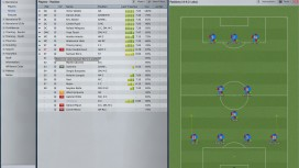 Football Manager 2009
