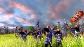 Кодекс войны: высшая раса