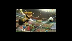 Online Soccer Champions