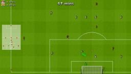 Sensational World Soccer 2010