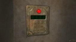 Safecracker: The Ultimate Puzzle Adventure