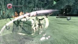 Drakengard3
