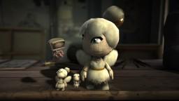LittleBigPlanet2