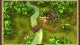 Neverwinter Nights 2: Storm of Zehir