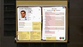 Fifa manager 10 дата выхода, системные требования, официальный.