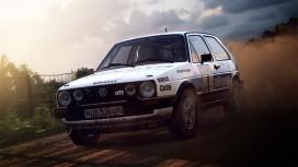 DiRT Rally2.0