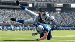 Madden NFL13