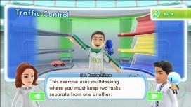 Dr. Kawashima's Body and Brain Exercises