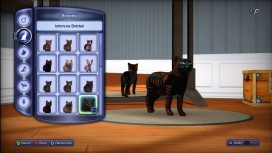 The Sims3 Pets