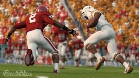 NCAA Football14