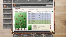 Скачать игру total club manager 2005 для pc через торрент.
