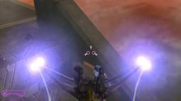 Halo2