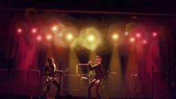 Rock Band4