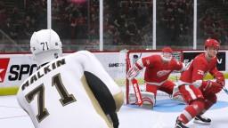 NHL 09