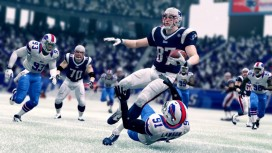 Madden NFL25