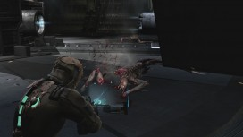 Dead Space