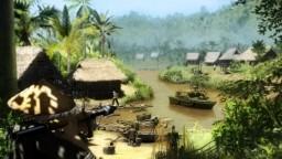 Диверсанты: Вьетнам