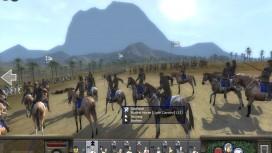 Medieval 2: Total War