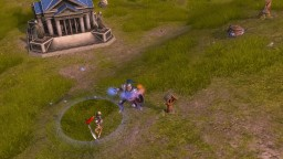 Majesty 2: The Fantasy Kingdom Sim