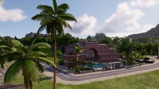 Tropico6