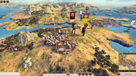 Total War: Rome2