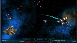 Galactic Civilizations 2: Endless Universe