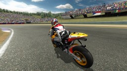 MotoGP 08