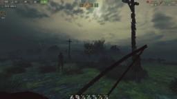 Shadows of Kurgansk