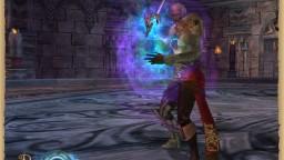 Runes of Magic Chapter 3: The Elder Kingdoms