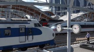 Transport Fever2