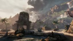 Gears of War3