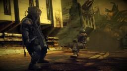 Killzone3