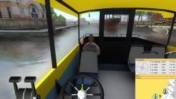 Ship Simulator 2006 Add-On