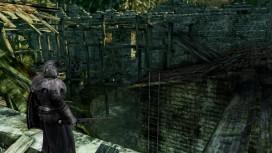 Dark Souls2