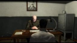 Смерть шпионам