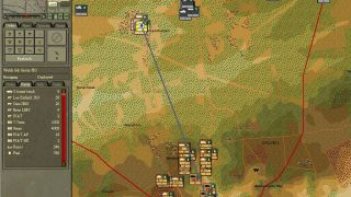 Airborne Assault: Red Devils Over Arnhem