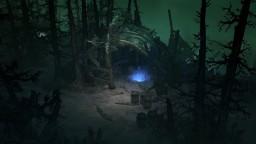 Diablo 3: Reaper of Souls