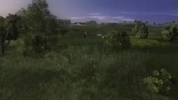 CustomPlay Golf 2