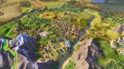 Sid Meier's Civilization6