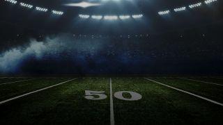 Madden NFL18