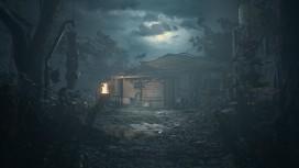 Resident Evil7