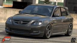 Forza Motorsport3