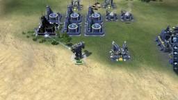 Supreme Commander2