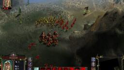 Герои уничтоженных империй