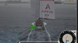 Virtual Skipper5